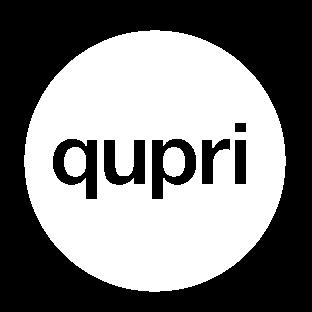 qupri Logo